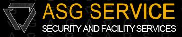 Partner BeatControl ASG Service